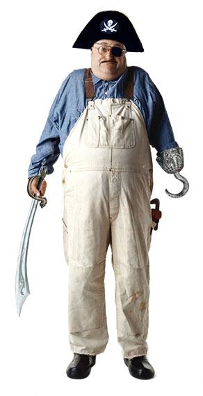 plumber-pirate.jpg