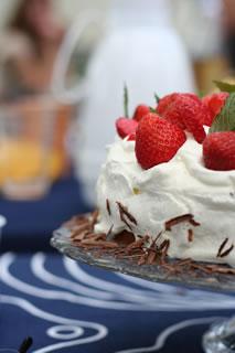 cake-awasete.jpg