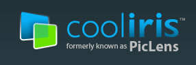 cooliris-logo.jpg