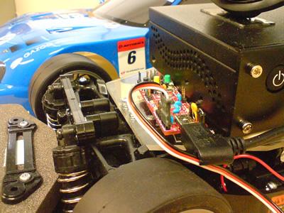 racecarver2-1.jpg